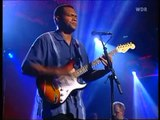 The Robert Cray Band 2010 Time Makes Two