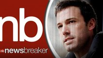 Ben Affleck Banned from Blackjack at Hard Rock Casino on Suspicion of Card Counting