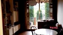 Vente - Appartement Nice (Baumettes) - 225 000 €