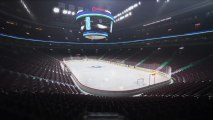 NHL 15 - Teaser