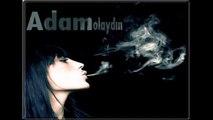 Sohbetimde.Com İlkan Günüç ft. JJ - Adam Olaydın (Orjinal Mix)
