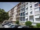 """Montpellier (34) : visite de la cité """"Gély / Figuerolles"""""""