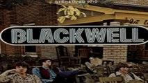 BLACKWELL - Fake 1969