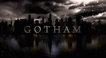 "Batman Prequel Series ""Gotham"" (FOX) - Official Extended Trailer"