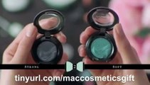 Mac Cosmetics Coupons_ Claim Your Free Beauty Samples! Mac Cosmetics Mineralize Kit