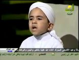 Amazing Muslim Saeed A Small Child Delivers Khutba Mashaallah Miracle Of Islam