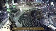 HD _ 4th May 2014 Makkah Fajr led by Sheikh Juhany