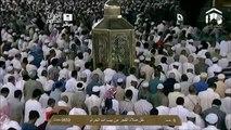 HD _ 5th May 2014 Makkah Fajr led by Sheikh Juhany