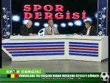 SPOR DERGİSİ 5 MAYIS BLM2