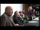 Napoli - VI edizione Premio Letterario Gennaro Capuozzo, int Milone -live- (05.05.14)