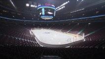 NHL 15 - Teaser d'annonce