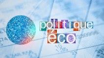 Olivier Passet, Xerfi Canal La compétitivité infernale contre la productivité