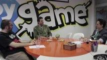 Joygame Cengiz Han 2 - Yetkin Dikinciler ile Cengiz Han 2 Hakkında Söyleşi