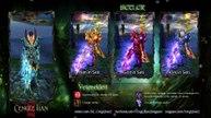 Joygame Cengiz Han 2 -  Tüfekçi Sınıfı Karakter Tanıtımı