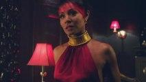 'Gotham', il sì di Fox alla serie: mai così dark
