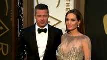 Angelina Jolie und Brad Pitt - gemeinsamer Film?