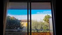Vente - Appartement Saint-Laurent-du-Var (LES VESPINS) - 99 000 €
