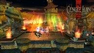 Joygame Cengiz Han 2 - Keşiş Sınıfı Yetenekleri