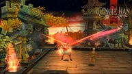 Joygame Cengiz Han 2 - Kılıç Ustası Sınıfı Yetenekleri