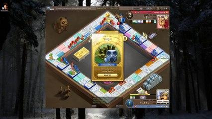 Joygame - At Zarını Kur Şehrini OG'leri ile Tekli Maç