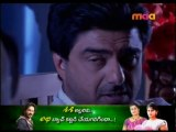 Abhinandhana 06-05-2014 | Maa tv Abhinandhana 06-05-2014 | Maatv Telugu Episode Abhinandhana 06-May-2014 Serial