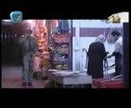 سریال اشکها و لبخندها قسمت 1 Serial Ashk Ha Va Labkhand Ha Part