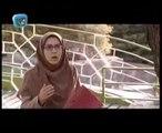 سریال اشکها و لبخندها قسمت 2 Serial Ashk Ha Va Labkhand Ha Part
