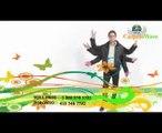 سریال اشکها و لبخندها قسمت 4 Serial Ashk Ha Va Labkhand Ha Part