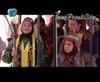سریال اشکها و لبخندها قسمت 9 Serial Ashk Ha Va Labkhand Ha Part