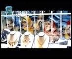 سریال اشکها و لبخندها قسمت 10 Serial Ashk Ha Va Labkhand Ha Part