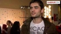 Prifilm Festivalinde En İyi Erkek Oyuncu Nik Nik Xhelilaj Seçildi
