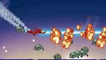 เกมส์ iron man 3 เล่นเกมฟรี IRON MAN ARMORED JUSTICE