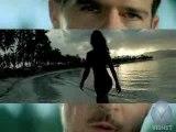Robin Thicke Wanna Love You Girl