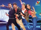 FIRST LOOK: Varun Dhawan & Shraddha join ABCD team in sequel | Hindi Cinema Latest News |