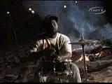 Burning Spear - Burning Reggae Rasta
