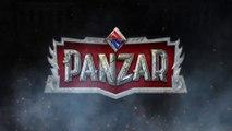 Panzar | Tu fais par exprès de toujours prendre elle