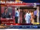 Bolta Pakistan -- 5th May 2014 - (Pakistan Failed in Polio Vaccination..!!)