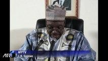 """Enlèvements au Nigeria: le Cameroun nie être une """"base arrière"""""""