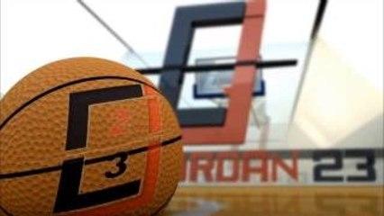 LE MATCH NBA 2014