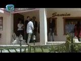 سریال زیبای آشپزباشی قسمت 14 Serial Ashpaz Bashi Part