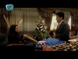 سریال زیبای آشپزباشی قسمت 15 Serial Ashpaz Bashi Part