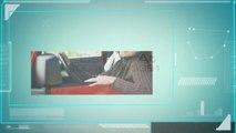 Gilbert AZ On-Site Auto Repair | Towing Gilbert | Express Auto Commercial - Gilbert (480) 297-8870