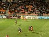 (J36) Laval 1-0 Nancy, le résumé