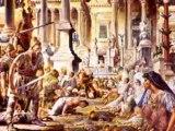 Revelation - The 3rd Trumpet of Revelation Sounds, BibleOrTraditions