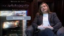 TV3 - Generació Digital - El Perfil Digital de Josmar