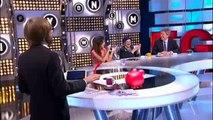 TV3 - El Gran Gran Dictat - El Gran Gran Dictat - capítol 24