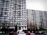 """Nantes (44) : visite du quartier """"L'Ile Beaulieu"""""""