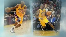 Free authentic Los Angeles Lakers Kobe Bryant Jersey #8 NBA Jersey Wholesale