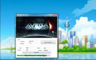 VEGA Conflict Cheat Hack Free Coins Resources 2014
