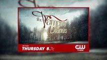 The Vampire Diaries - 5x21 Trailer - Promised Land